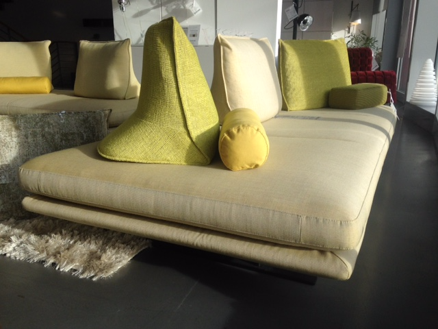 sofa sofort lieferbar auf rechnung interesting sofa sofort lieferbar auf rechnung ecksofa. Black Bedroom Furniture Sets. Home Design Ideas